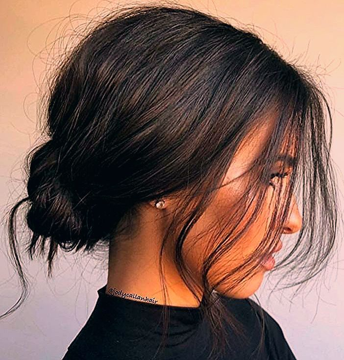 Hairstyles For Women Fall 2019,