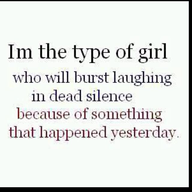 laughing quotes for facebook - photo #26