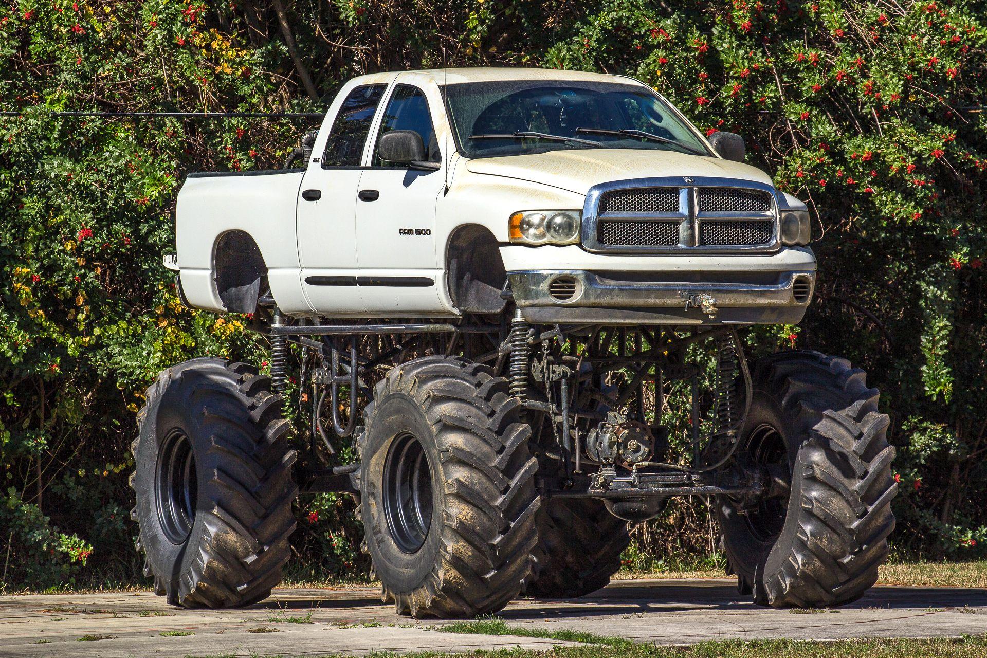 Dodge Ram Trucks Trucks Dodge Trucks Ram Dodge Truck