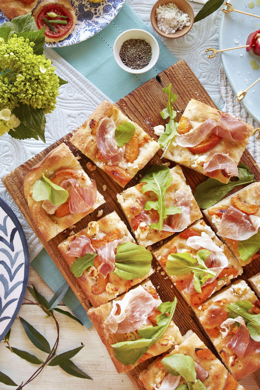 90 Delicious Summer Picnic Recipes To Enjoy Outside MenuPicnic IdeasPicnic
