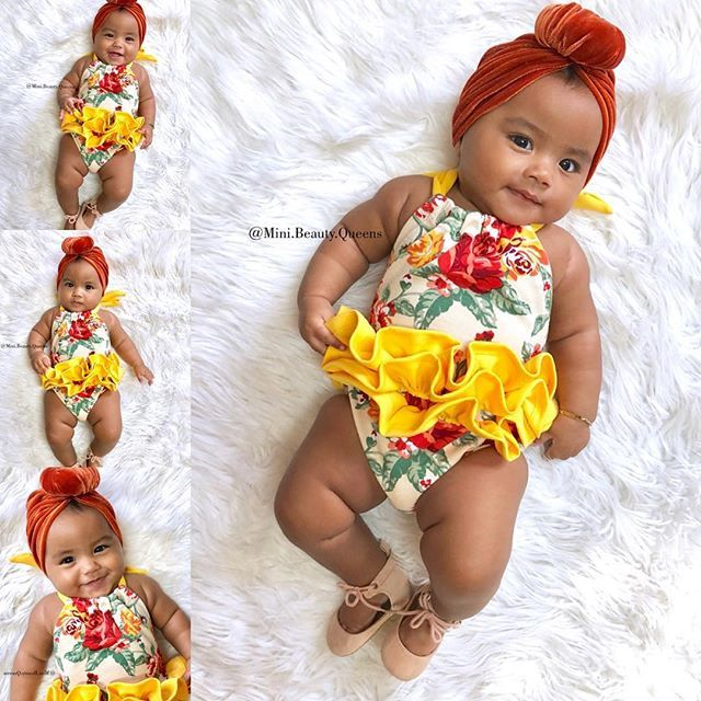 Preciousbaby Girl Bobbydaleearnhardt.com