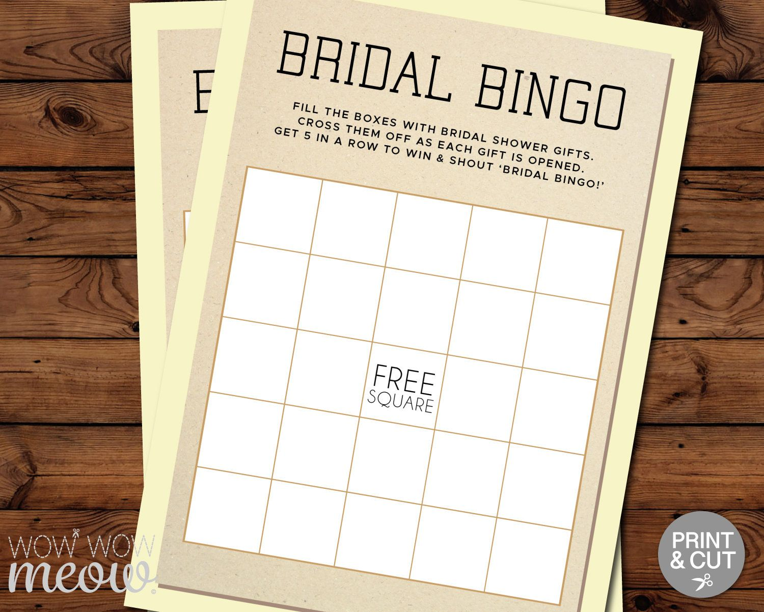 PEO008 Hens Night Say Bingo Game Bachelorette Games Game Card Find Someone Who Game INSTANT DOWNLOAD Bridal Bingo Bridal Shower Games