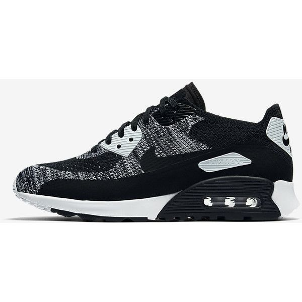 nike air max 90 ultra flyknit donne (160