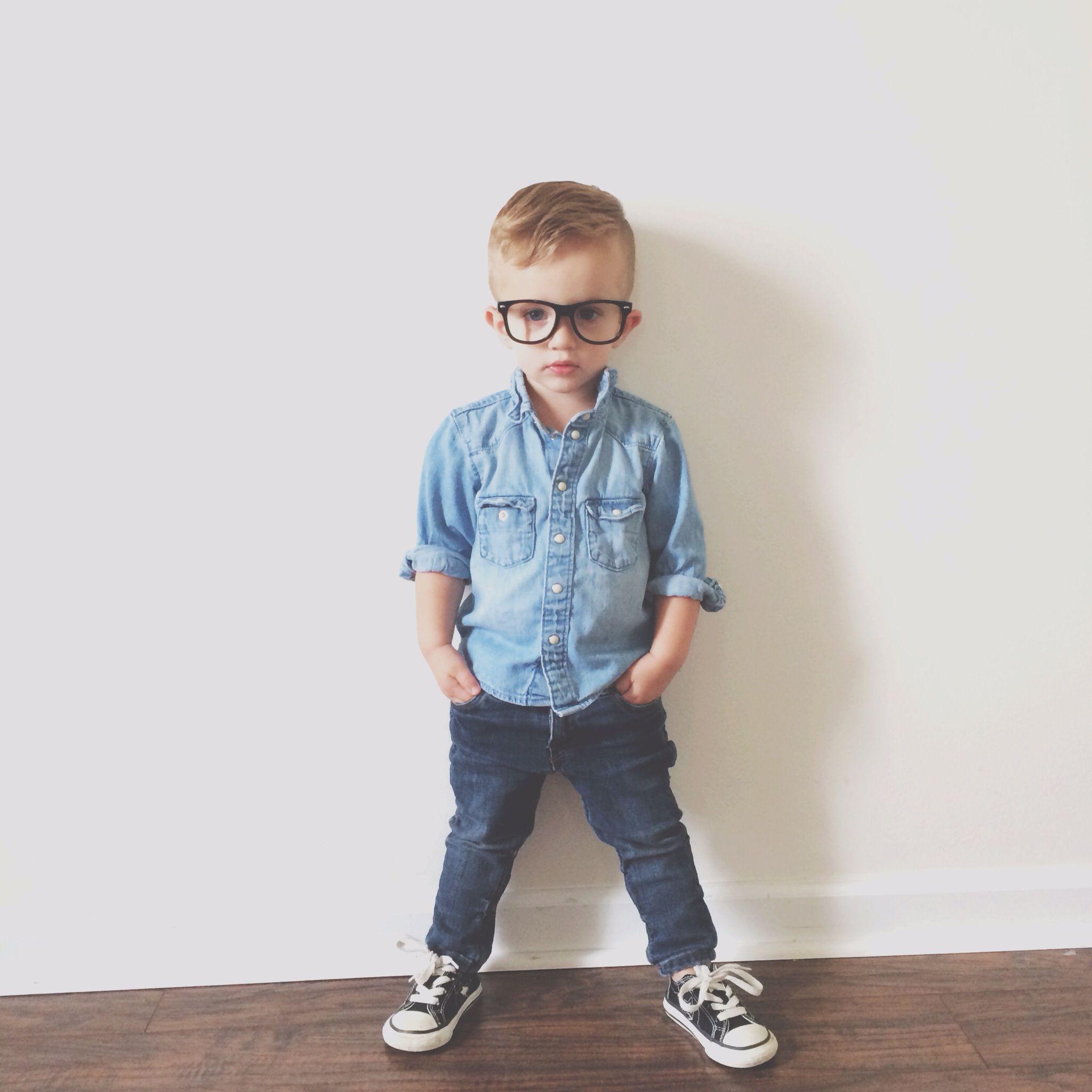 118a3092c25d Baby boy fashion via sarahknuth on Instagram. Menino Estiloso