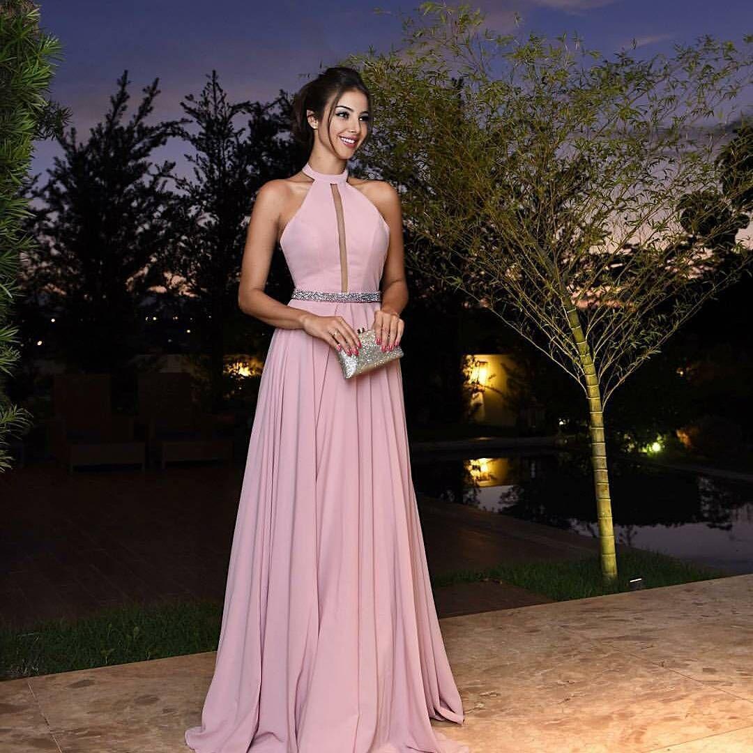 Contato para divulgação (73) 99107-3304 Blog de vestidos de festa ...