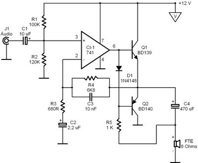 Wireless Wifi Speakers additionally Powered Subwoofer Wiring Diagram together with Subwoofer Speaker Wiring Diagram in addition Jupiter 8 Schematic The Wiring Diagram moreover 301952350000803268. on wiring diagram whole house audio