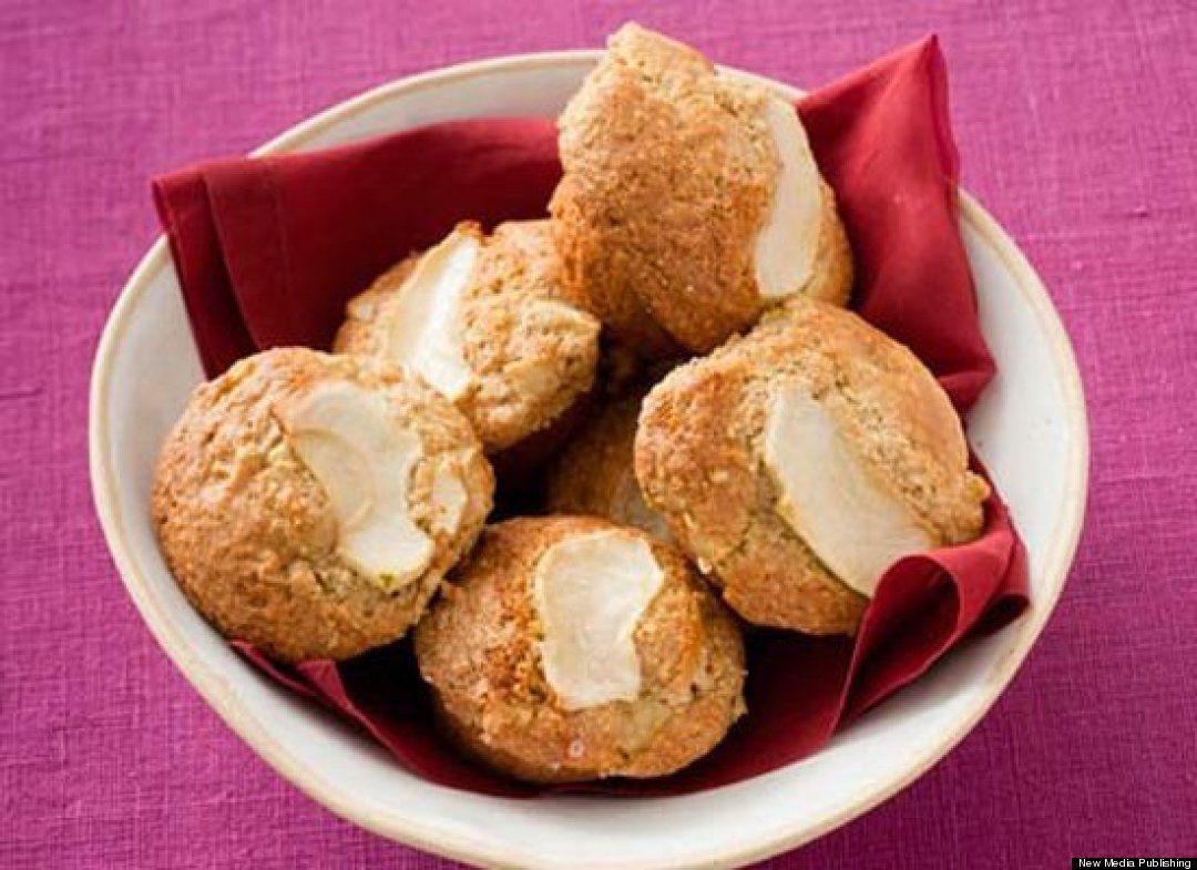 Freezer Recipes Make Dinner Easier | Food, Apple pie ...