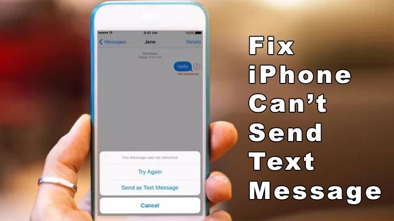 Pin on iPhone Tips and Tricks