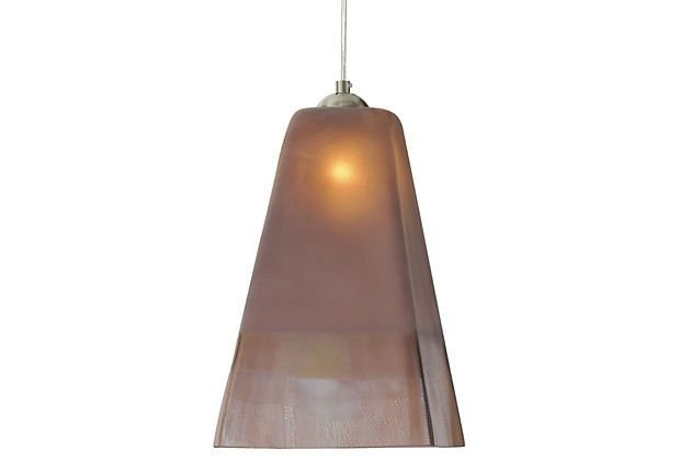 Oggetti san marco large pendant light amethyst 265 from one kings oggetti san marco large pendant light amethyst 265 from one kings lane aloadofball Images