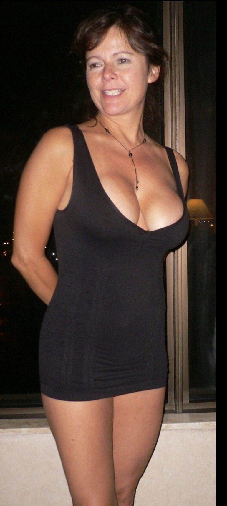 Women pics older sexy Women As