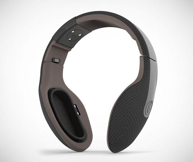 best website huge discount first rate Kokoon EEG Sleep Headphones on http://www.gearculture.com | Sleep ...