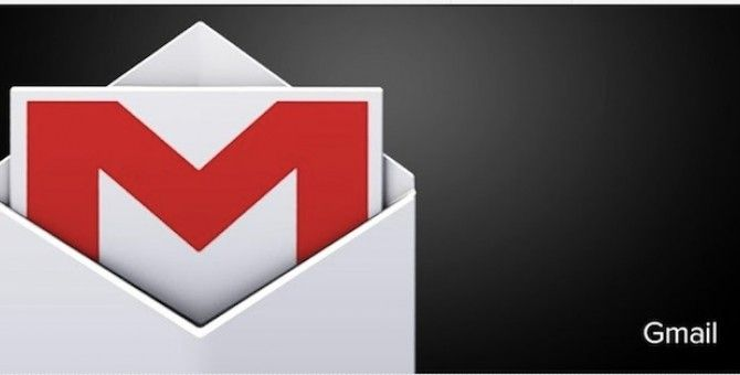 Researchers Hack Into Gmail and Other Apps With 92 Percent Accuracy