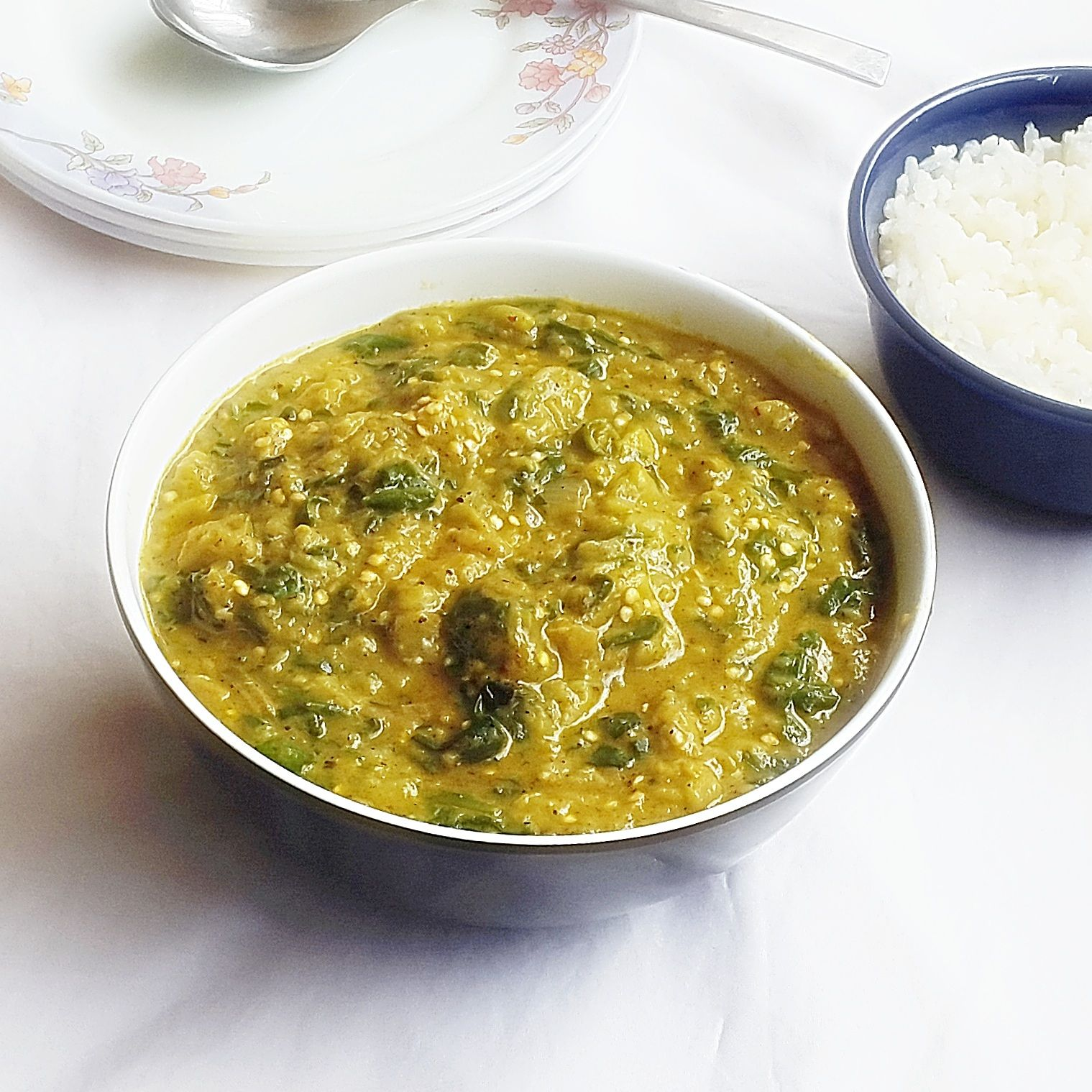 Communication on this topic: Aubergine and Coconut Curry Recipe, aubergine-and-coconut-curry-recipe/