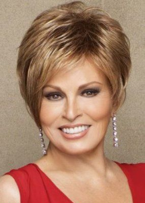 Mother of the bride hairstyles for short hair | Hairstyles ...