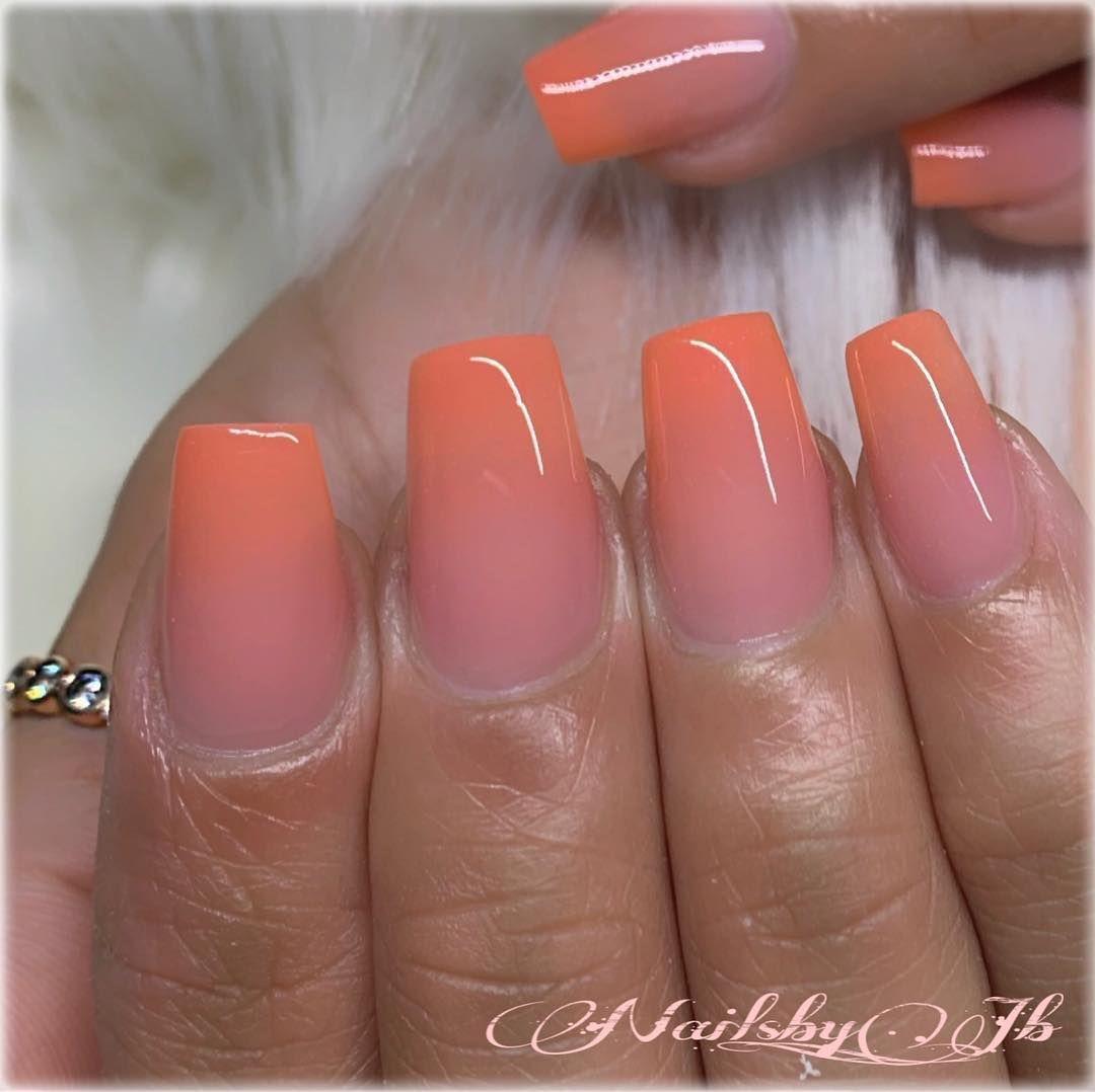 20 Best Summer 2019 Greige Nail Polish Nail Polish Colors Nails Nail Polish