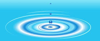 How To Draw Water Ripples Easy Google Search In 2020 Illustrator Tutorials Graphic Design Blog Water Ripples