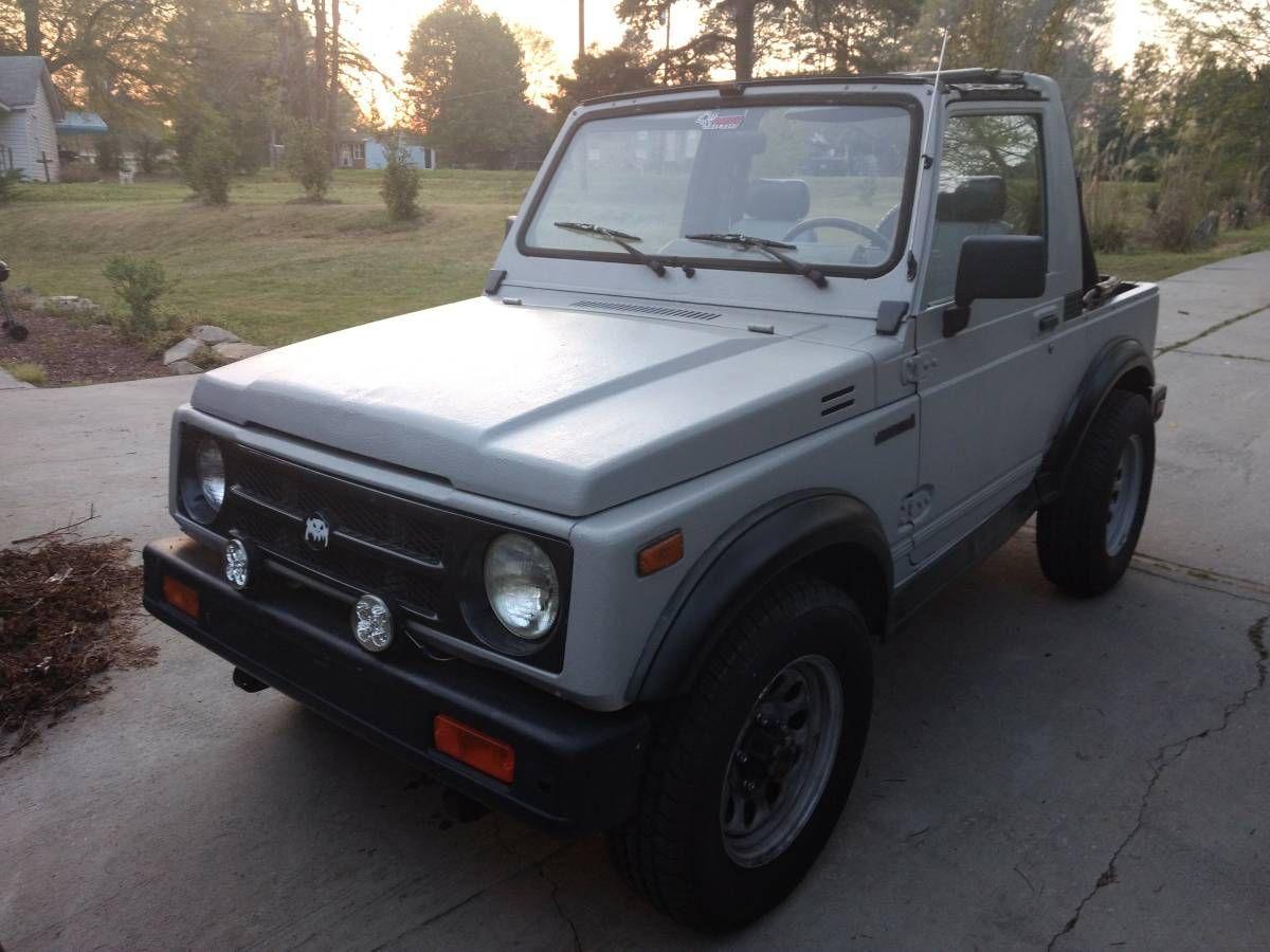 Jdm Cars For Sale California Craigslist