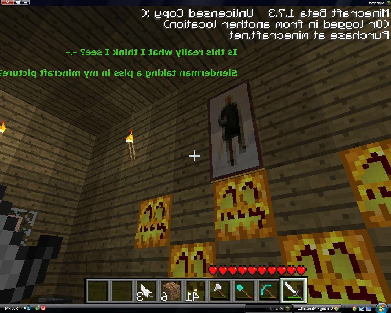 Amazing Wallpaper Minecraft Real Life - c5a721df0e36c7832c1b2e1570f9b032  Graphic_95584.jpg