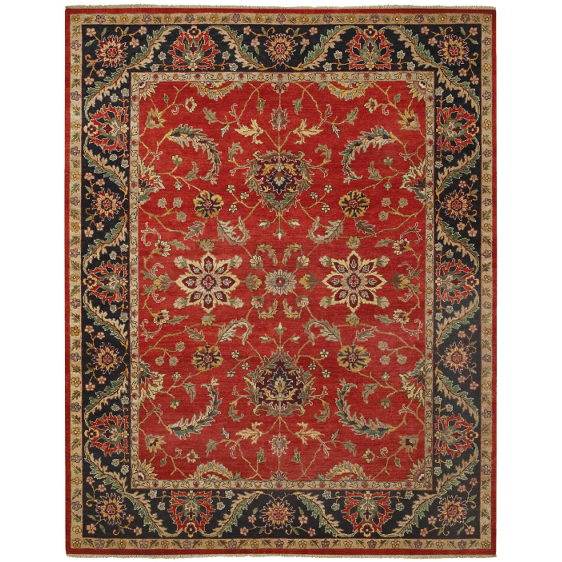 Capel Rugs Troy Nc For Your Flooring Ideas Area Whole Ron