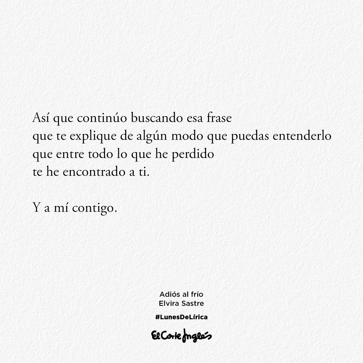 Pin De Nancy Ro En Amor Libros Adios Frases