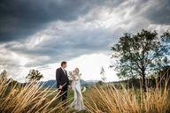 Johanna Johnson / Wedding Style Inspiration / LANE