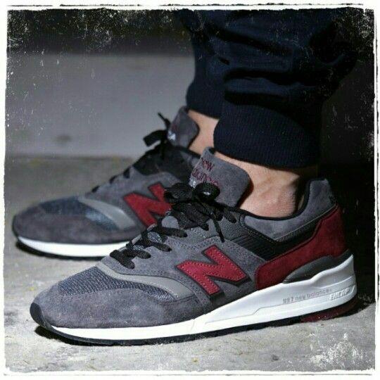 new balance 40.5