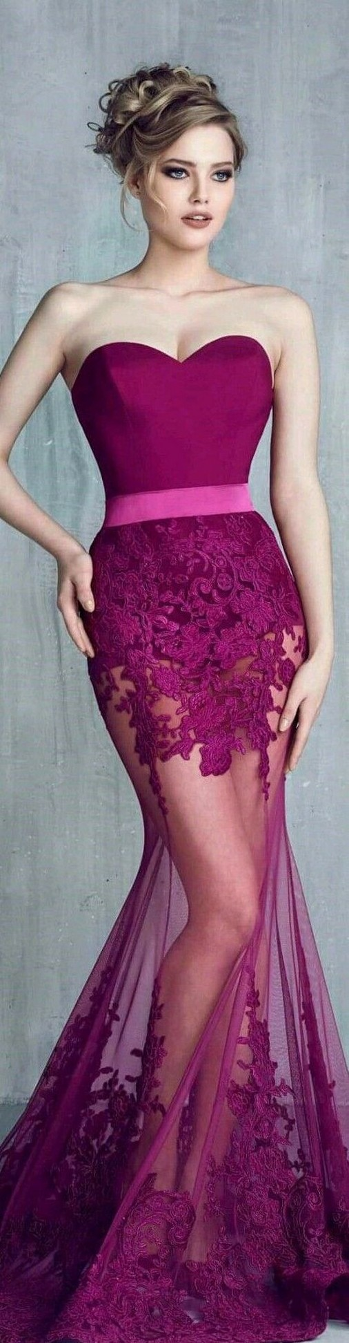 100+ Beautiful Christmas Party Dresses Ideas