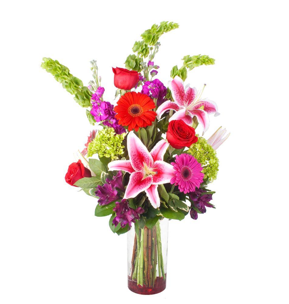 Deeplyaustin freytags florist flower delivery