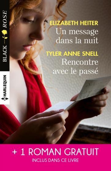 French Duo Including Swat Secret Admirer By Elizabeth Heiter Www Elizabethheiter Com Romantic Suspense My Books Secret Admirer