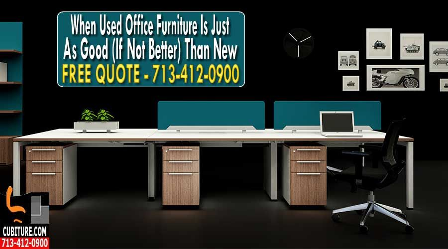 Used Executive Office Furniture For In Houston Call Us A Free Quote 713