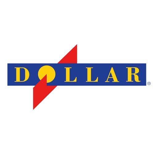 Dollar Rent A Car Coupon 15 Off Weekly Rental Cheap Car Rental
