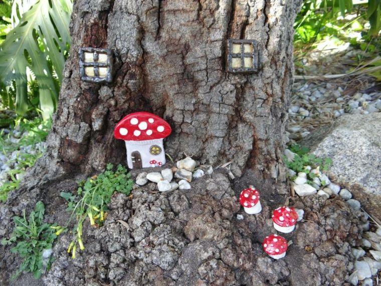 Déco de jardin pour embellir votre extérieur | Idées Déco ...