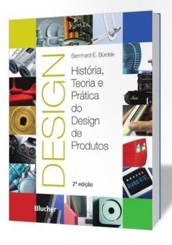 Design: História, teoria e prática do design de produtos - 2AB Editora