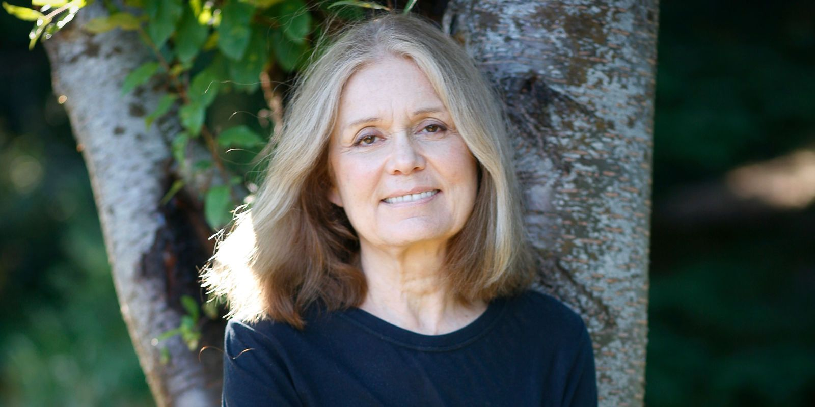 gloria steinem my life on the roadgloria steinem my life on the road, gloria steinem books, gloria steinem bio, gloria steinem reddit, gloria steinem ms, gloria steinem christian bale, gloria steinem story, gloria steinem memoir, gloria steinem family, gloria steinem wilma mankiller, gloria steinem and betty friedan, gloria steinem my life, gloria steinem woman, gloria steinem and israel, gloria steinem biography, gloria steinem and flo kennedy, gloria steinem phrases, gloria steinem epub, gloria steinem ideas, gloria steinem quotes