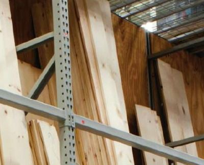 Kreg wood buying tip studs and construction lumber can also be used kreg wood buying tip studs and construction lumber can also be used for other solutioingenieria Gallery