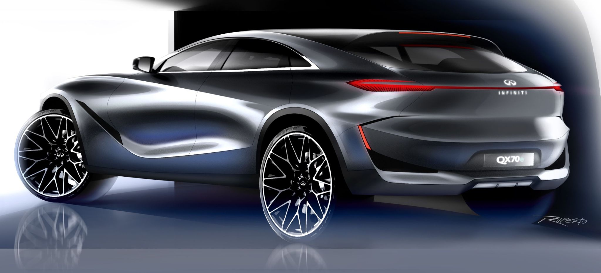 Pin de Saad Sultan em Car design Auto