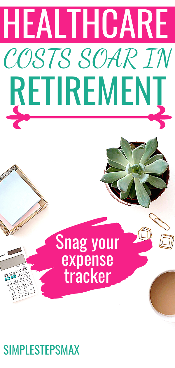 Calculate How Much You Need For Retirement Retirement Savings Plan Saving For Retirement Healthcare Costs