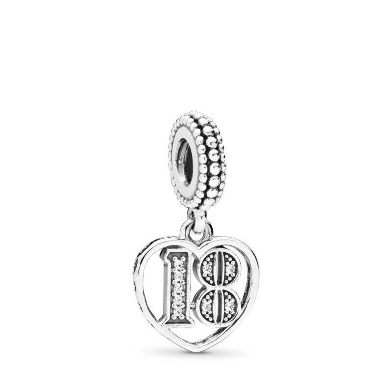 Who Sells Pandora Jewelry: Pin On Pandora Flower Bracelet Pandoracheapshop