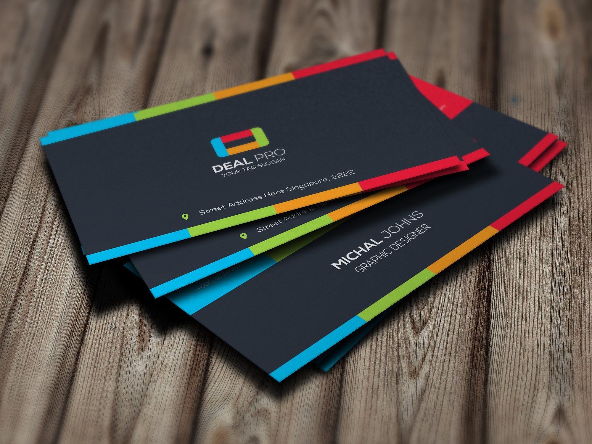 Shelf Brackets Website Design Business Template Design Brief Template