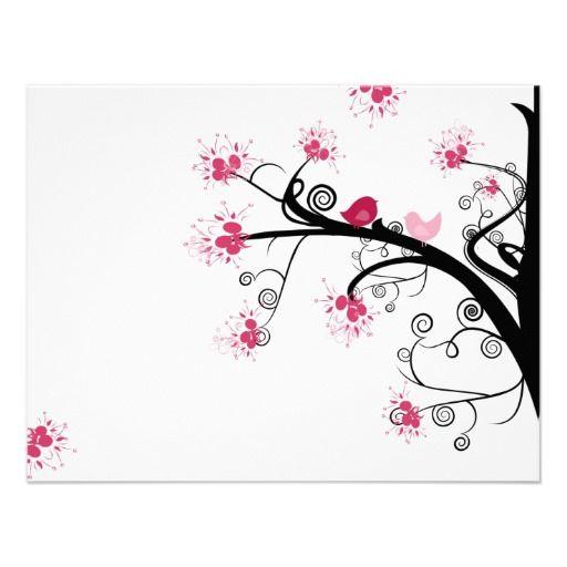 Cherry Blosom Sakura Tree Flowering Trees Tree Seeds