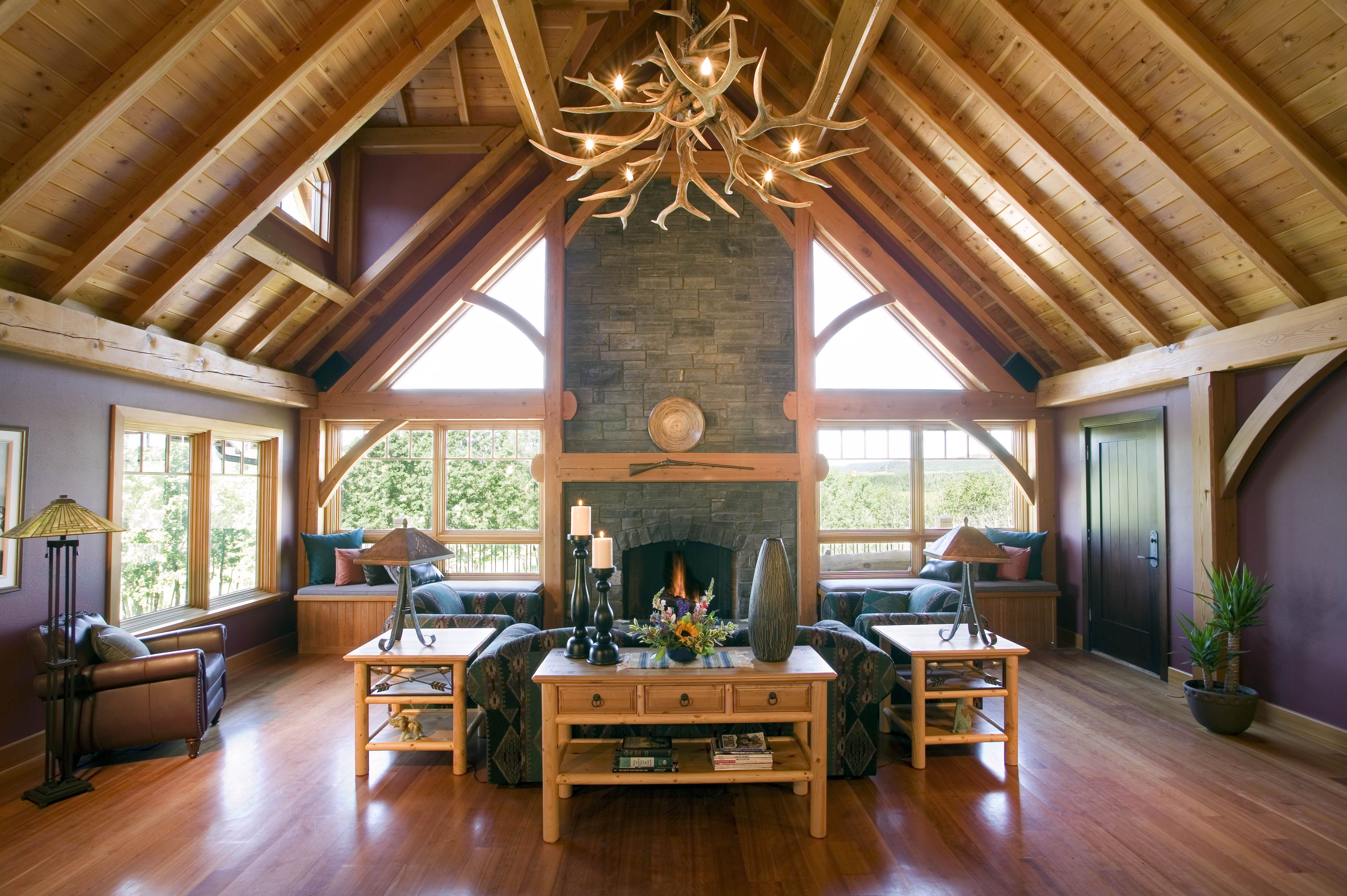 best images about timber frame homes on pinterest timber timber frame home designs