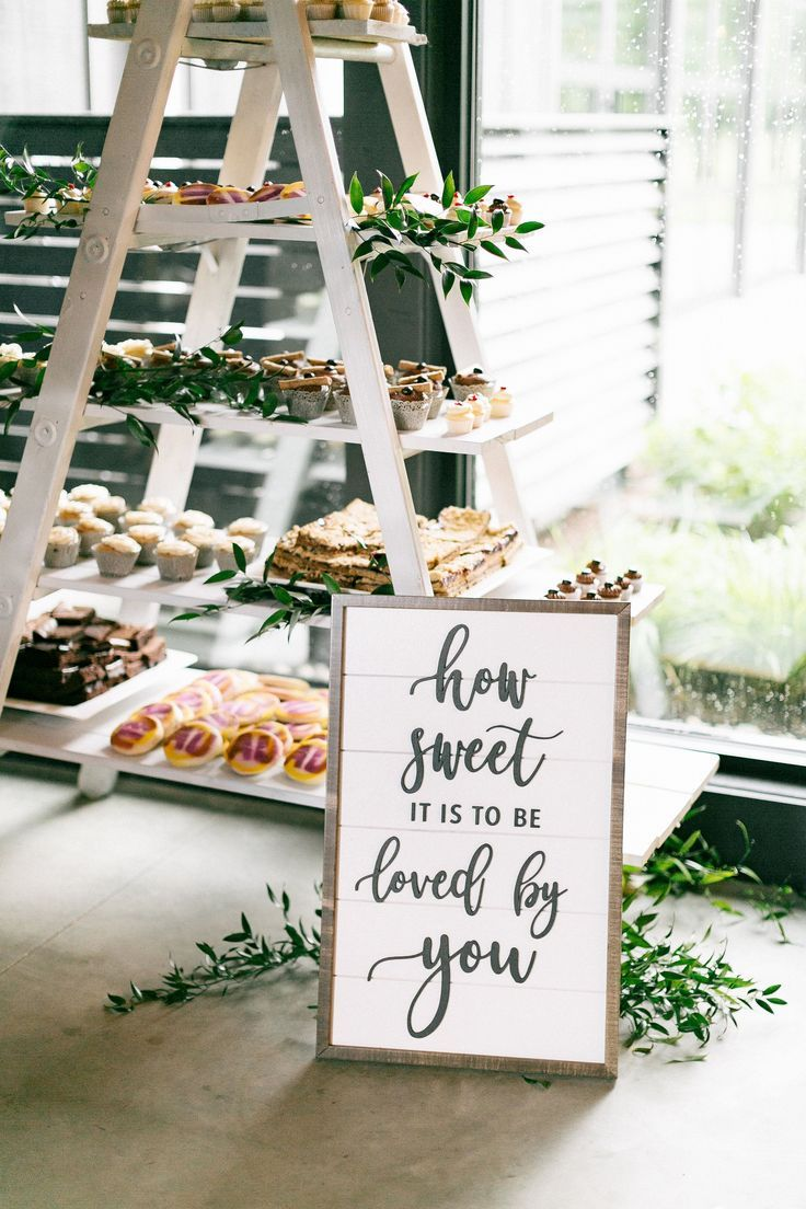 Droolworthy Wedding Cake Trends You Don't Want to Miss I want to inspire you… – Hochzeitskleid