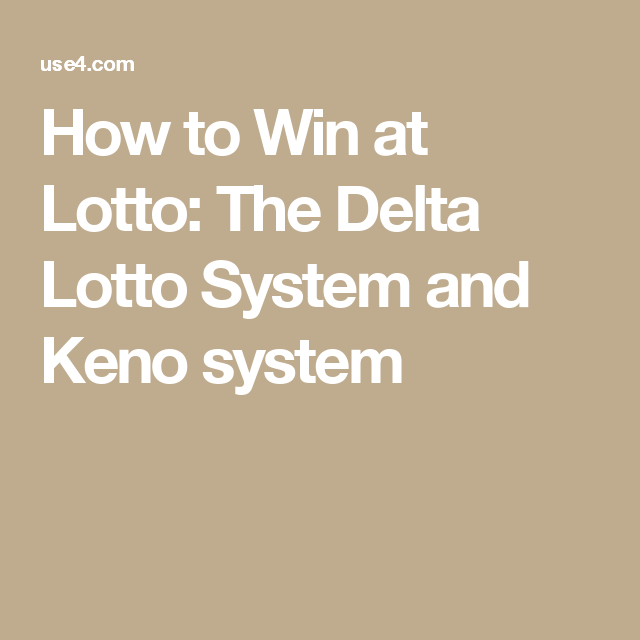 Ma state lottery keno results