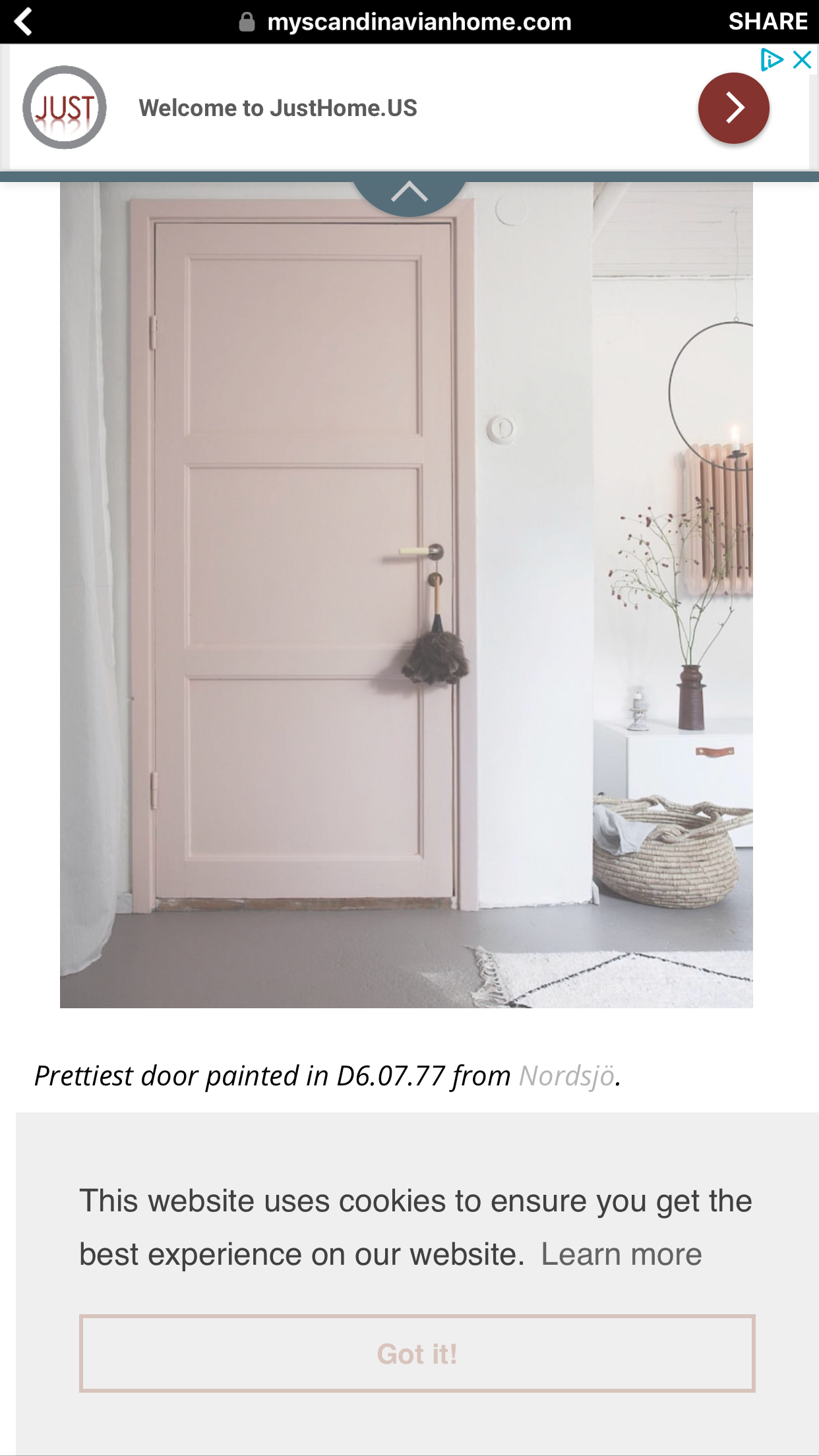 Pin by Charliene Meyer on BeechHouse Painted doors