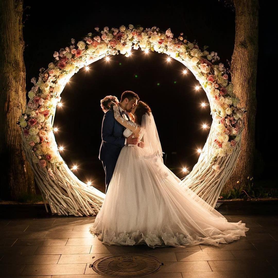 Photo of Ein Brautparadies auf Mallorca mit Anoushka-Kopfbedeckungen von The Wedding Photographers – Wedding Delusion – Lassen Sie sich inspirieren