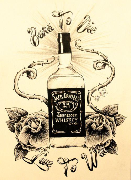 tattoo-heart-drawings-tumblr-7 | Tattoos Design Ideas ...