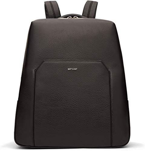 Factory Effex 16-88098 FX Backpack Black