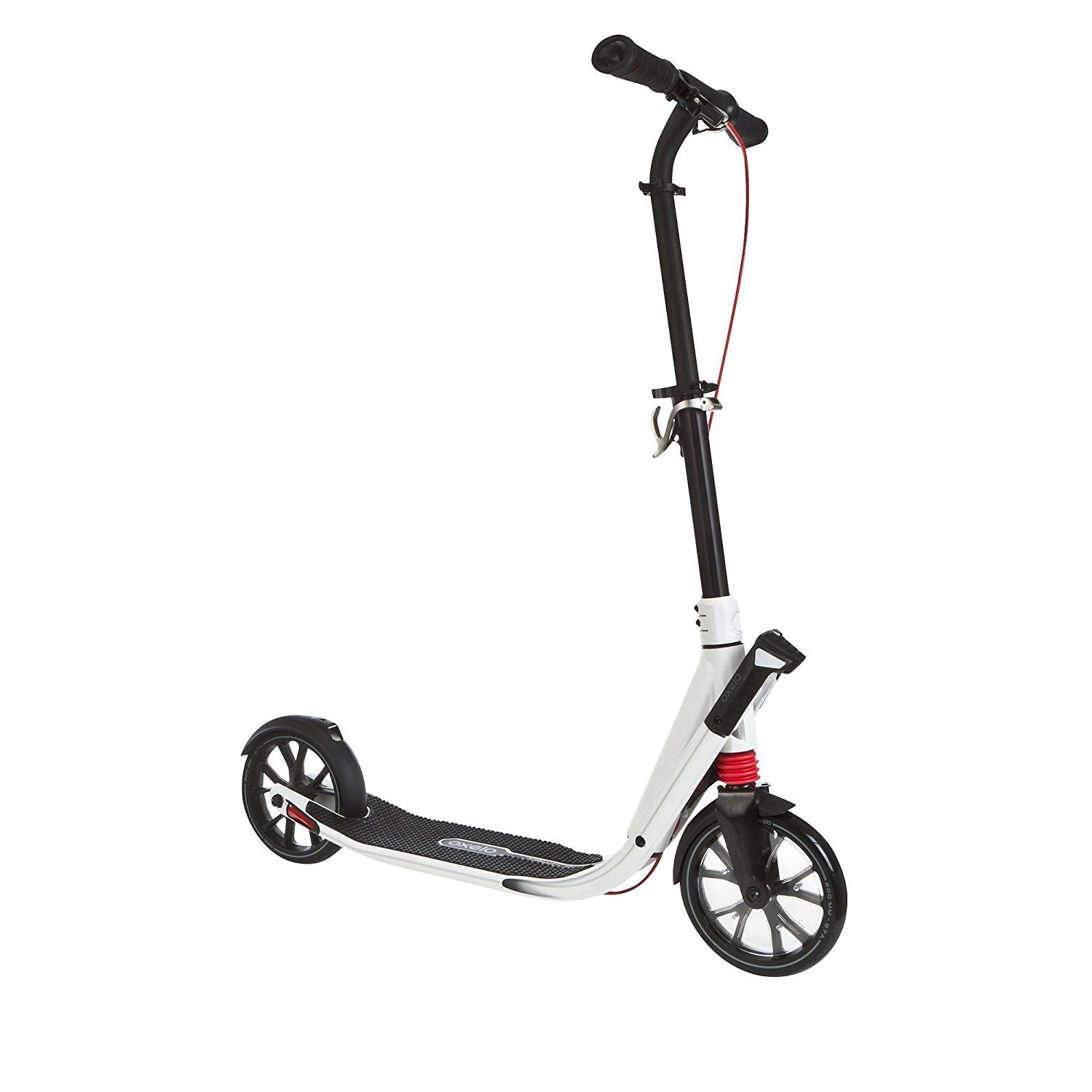 Pin On Best Kick Scooters For Adults