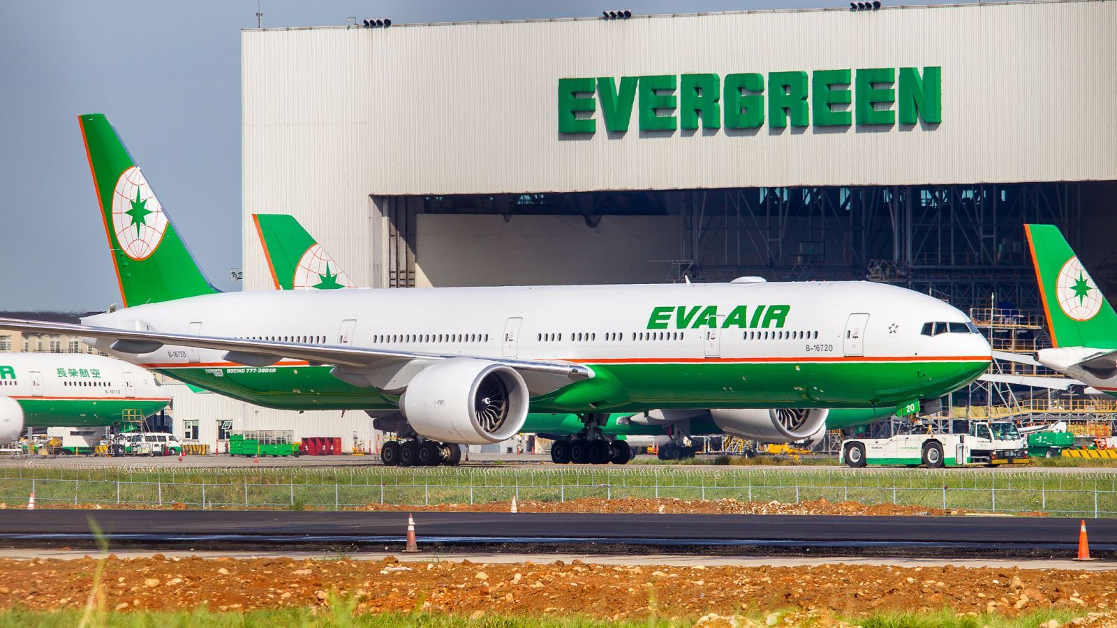 Eva Airlines Việt Nam Canada, Du lịch, Vancouver