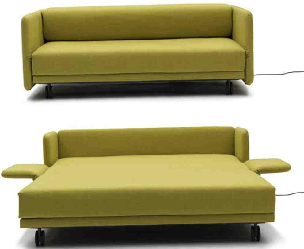Nice Lazy Boy Sleeper Sofa Mattress Replacement